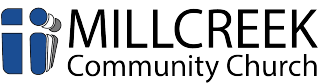 Millcreek Community Church